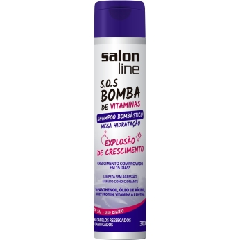 shampoo-bombastico-s-o-s-bomba-mega-hidratacao-salon-line-300-ml