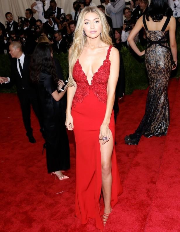 Jennifer Lopez ny